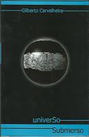 Livros de Giba0002